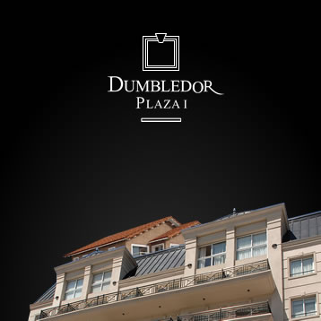 Dumbledor Plaza I