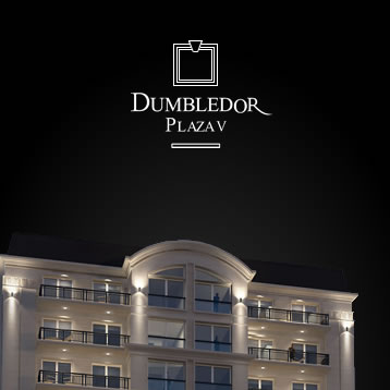Dumbledor Plaza V